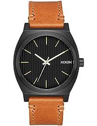 Nixon Herren-Armbanduhr A045-2664-00