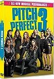 Pitch Perfect 3 (DVD + Bonus Disc + Digital Download) [2017]