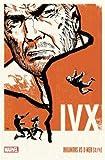 Inhumans vs X-Men nº2 Edition collector