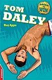 Tom Daley (EDGE - Dream to Win)