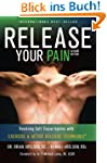 Release Your Pain: 2nd Edition - EBOO...