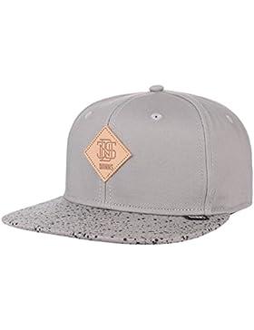 Djinns Herren Caps / Snapback Ca