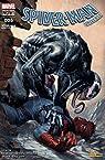 Spider-Man Universe nº5 par David