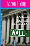 22 Motive, deshalb Börsianer!