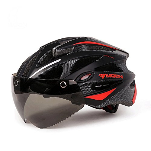 riding-helmet-with-glasses-integral-forming-mountain-bike-equipment-for-riding-helmet-with-goggles-a