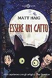Scarica Libro Essere un gatto (PDF,EPUB,MOBI) Online Italiano Gratis