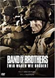 Band Of Brothers Teil 5 6 (DVD) [DVD] Kirk Acevedo, Eion Bailey