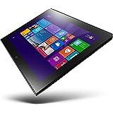 LENOVO Tablette tactile 10.1'' Full HD ATOM 4Go 64Go Win10Pro Thinkpad 10