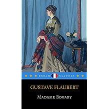 Madame Bovary (Dream Classics)