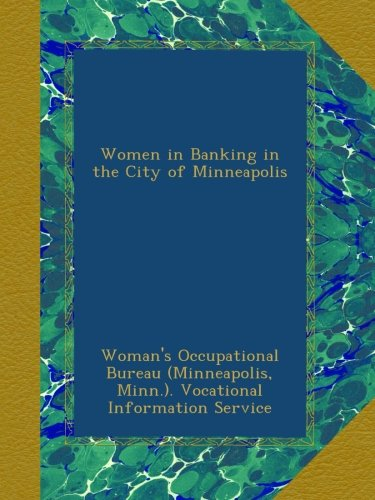 women-in-banking-in-the-city-of-minneapolis