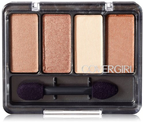covergirl-eye-enhancers-4-kit-shadows-country-woods-215-2-pk-by-covergirl