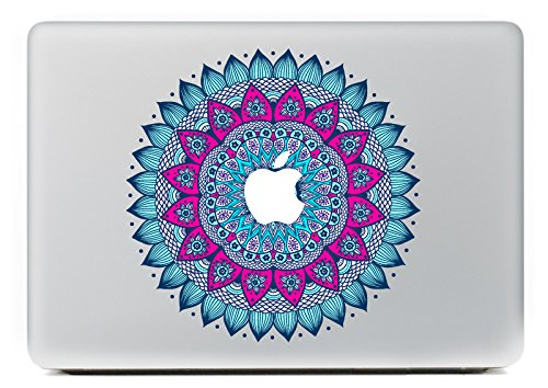 netspowerr-nueva-moda-mundial-el-modelo-colorido-del-vinilo-de-la-etiqueta-engomada-encendido-arte-n