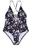 Tag Bathing Suits - Best Reviews Guide