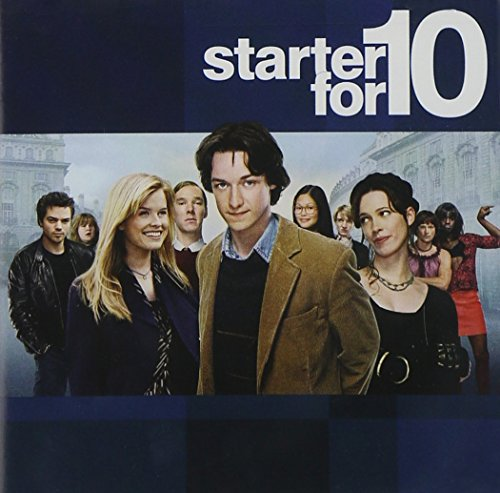 starter-for-10-original-motion-picture-soundtrack