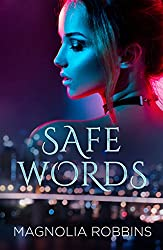 Safe Words (English Edition)
