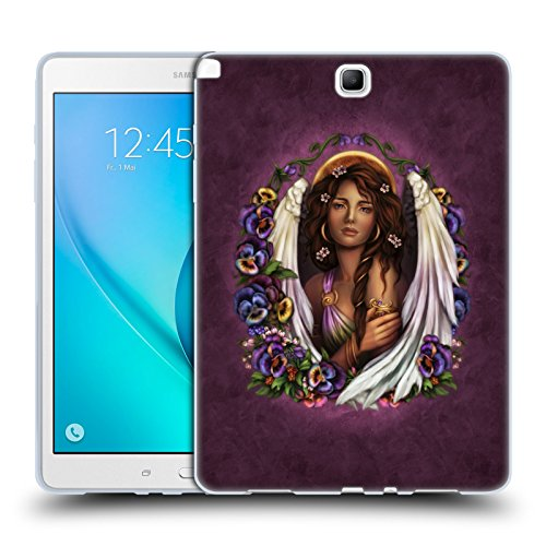 official-brigid-ashwood-pansy-angels-soft-gel-case-for-samsung-galaxy-tab-a-97