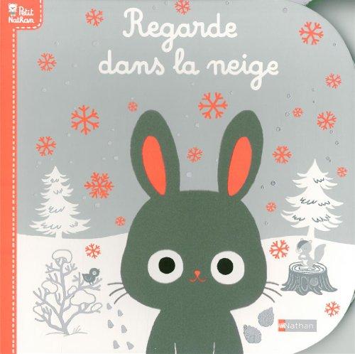 """<a href=""""/node/56359"""">Regarde dans la neige</a>"""