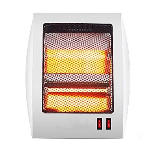 pxyuan, calefacción, pequeño Sol Hornear Horno, Mini-Horno, Desktop, Office, Home Bath, bajo consumo Elektroheizung