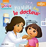Ma visite chez le docteur