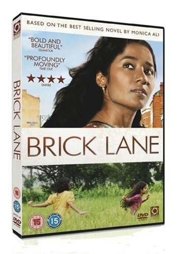 brick-lane-dvd-2007