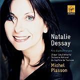 Natalie Dessay - Airs d'opéras français