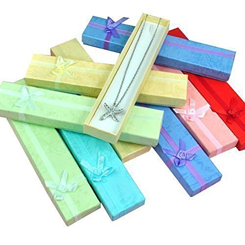 trixes-10-x-elegant-luxury-long-rectangular-necklace-gift-boxes-for-jewellery-presentation