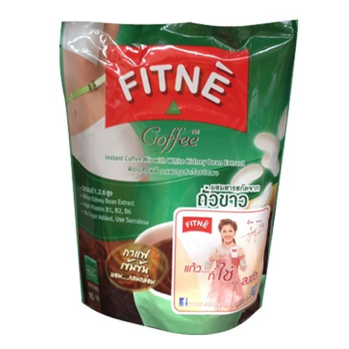 fitne-instant-coffee-mixed-white-kidney-bean-extract-l-lysine-15gpack-10sachets