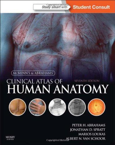 Human Anatomy Book Pdf