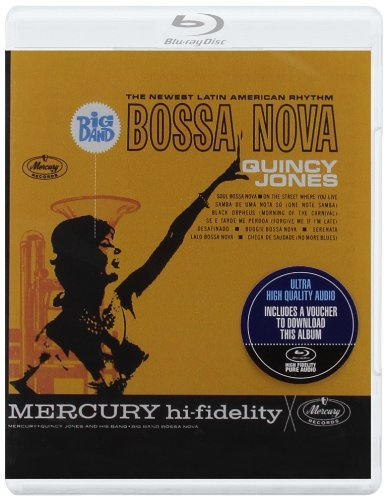 big-band-bossa-nova-blu-ray