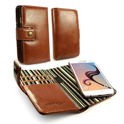 alston-craig-personnalise-par-exemple-un-nom-ou-une-inscription-de-votre-choix-portemonnaie-housse-e