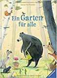 ISBN 3473447005