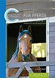 Für Pferde umbauen: Artgerecht. Preiswert. Umsetzbar. Stallsysteme und Haltungsformen