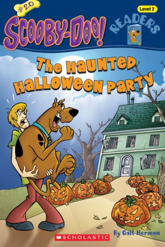 the-haunted-halloween-party-scholastic-readers-scooby-doo