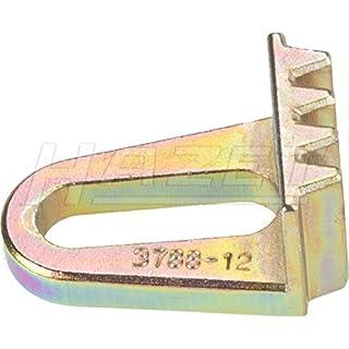 HAZET 3788-12 Blockierwerkzeug