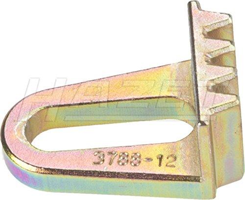 Preisvergleich Produktbild HAZET 3788-12 Blockierwerkzeug