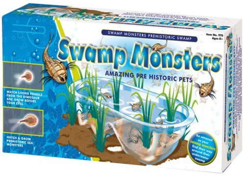 red-robin-toys-swamp-monsters-kit-monstres-du-marais