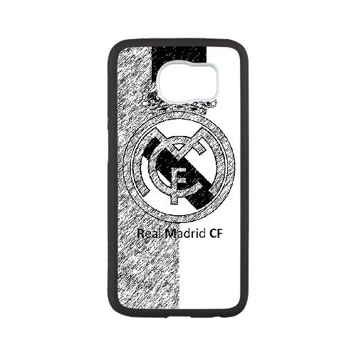 real-madrid-logo-phone-case-for-samsung-galaxy-s6-ac3151241