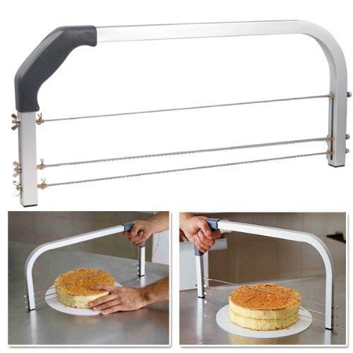 veroda-cakes-torts-kuchen-saw-dekoration-kunsthandwerk-groe-kuchen-leveller-levels