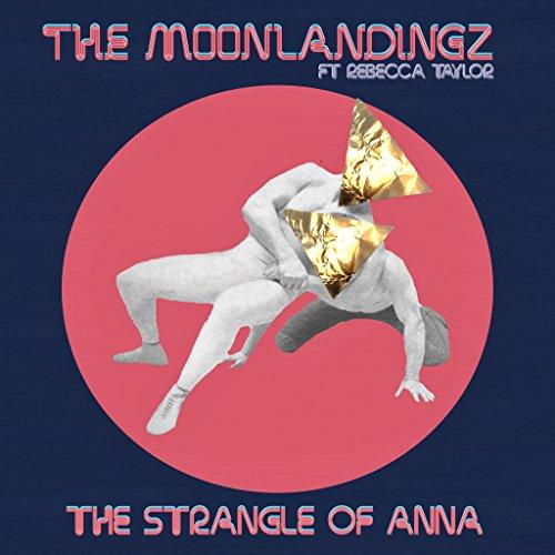 The Strangle of Anna