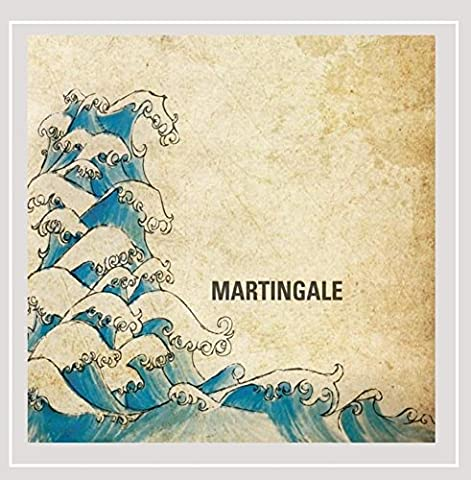 Martingale [Import allemand]