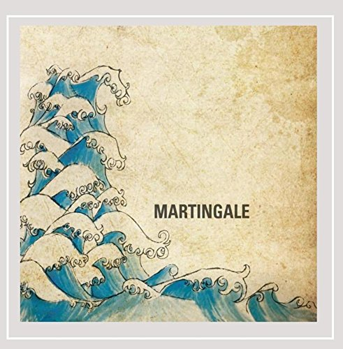 Martingale (Martingal Englisch)