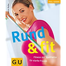 Rund & fit! (GU Feel good!)