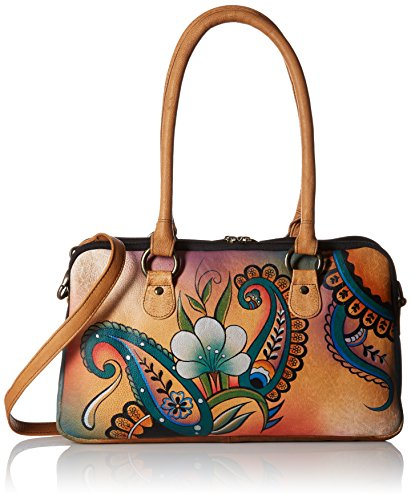 anuschka-womens-anna-by-handpainted-leather-large-multi-comparment-satchel-top-handle-handbag-floral