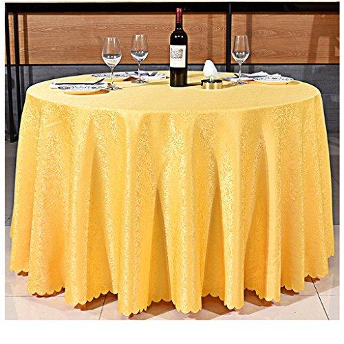 nappe-dhotel-primaire-nappe-de-cafe-europeenne-de-restaurant-nappe-de-camping-diametre-circulaire-62