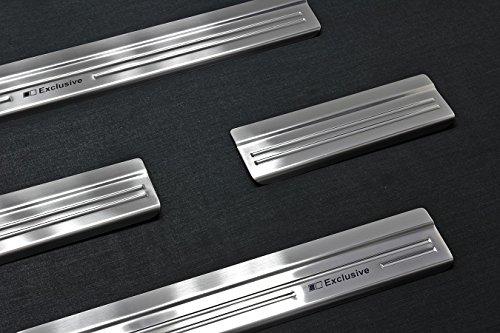 plaques-de-seuil-exclusives-en-acier-inoxydables-pour-honda-civic-ix-2012