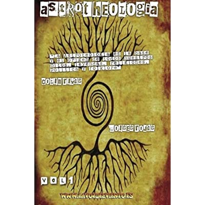 Download astroteologia la madre de todas las religiones volume 1 moreover reading an ebook is as good as you reading printed book but this ebook offer simple and reachable fandeluxe Choice Image