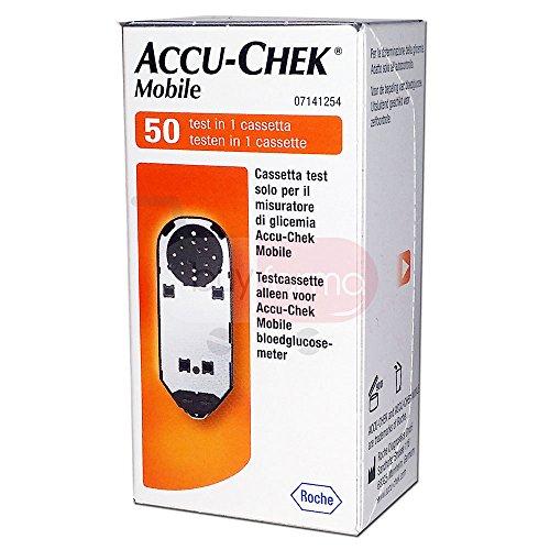accu-chek-mobile-test-strisce-reattive-per-la-misurazione-della-glicemia-50-pezzi