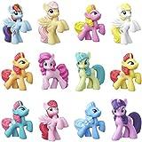 My Little Pony L'Amicizia è Magica Collection ciechi Borse - 1 Borsa in dotazione... (Se distribuye desde el Reino Unido)