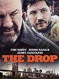 The Drop - Bargeld [dt./OV]