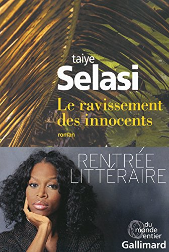 """<a href=""""/node/77359"""">Le ravissement des innocents</a>"""